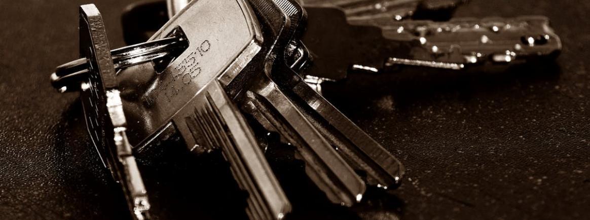 lock4.jpeg